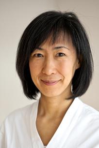 Emiko-Kawamura_Shiatsu